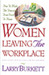 Women Leaving the Workplace