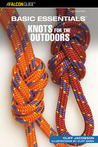 Basic Essentials® Knots for the Outdoors, 3rd