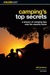 Camping's Top Secrets, 3rd: A Lexicon of Camping Tips Only the Experts Know