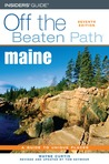 Maine Off the Beaten Path, 7th