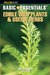 Basic Essentials® Edible Wild Plants and Useful Herbs, 3rd