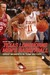 Hoop Tales: Texas Longhorns Men's Basketball