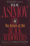The Return of the Black Widowers (The Black Widowers, #6)