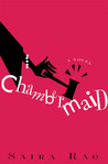 Chambermaid: A Novel