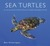 Sea Turtles by Blair E. Witherington