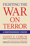 Fighting The War On Terror: A Counterinsurgency Strategy