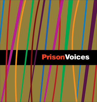 Prison Voices by Lee Weinstein