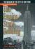 The Portraits of America: Empire State Building: The Museum of the City of New York