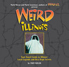 Weird Illinois