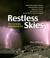 Restless Skies: The Ultimat...