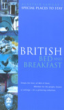 Special Places to Stay British Bed & Breakfast, 7th