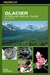 Glacier: A Natural History Guide, 2nd