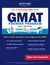 Kaplan GMAT, 2007 Edition: ...