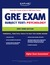 Kaplan GRE Psychology, 2007-2008 Edition (Kaplan Gre Psychology)
