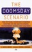 Doomsday Scenario - How America Ends by Douglas Keeney