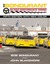 Bob Bondurant on High Performance Driving -5th Edition