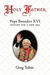 Holy Father: Pope Benedict XVI: Pontiff for a New Era