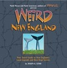 Weird New England by Joseph A. Citro
