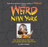 Weird New York