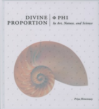 Divine Proportion by Priya Hemenway