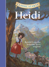Heidi by Lisa Church
