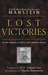Lost Victories: The War Mem...