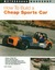 How to Build a Cheap Sports Car