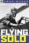 Sterling Point Books®: Amelia Earhart: Flying Solo