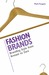 Fashion Brands by Mark Tungate