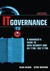 It Governance: A Manager's ...