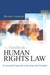 The Handbook of Human Right...