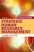 Strategic Human Resource Management by Michael Armstrong