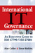 International IT Governance...