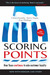 Scoring Points: How Tesco C...