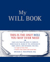 My Will Book