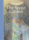 The Secret Garden (Classic Starts Series)