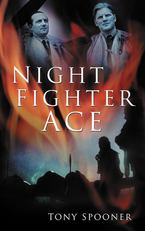 Night Fighter Ace