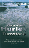 Turnstone (DI Joe Faraday, #1)