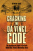 Cracking the Da Vinci Code by Simon Cox