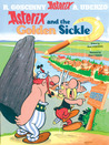 Asterix and the Golden Sickle (Asterix, #2)