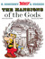 The Mansions of the Gods by René Goscinny