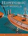 Historic Ship Models