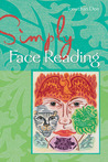 Simply® Face Reading