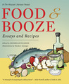 Food and Booze: A Tin House Literary Feast