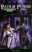 Path of Power: Book Two of the Divine Gambit Trilogy