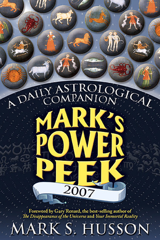 Mark's Power Peek 2007 by Mark S. Husson