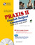 Praxis II English Subject Assessments (0041, 0042, 0043, 0049) w/CD (REA)