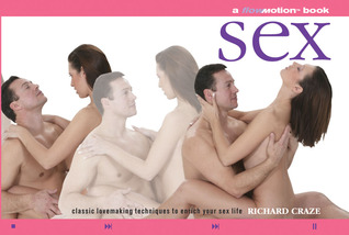 Sex by Richard Craze