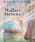 Poetry for Young People: Wallace Stevens