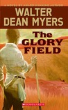 The Glory Field
